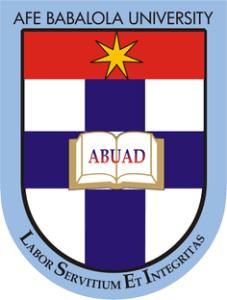 ABUAD Post UTME Form